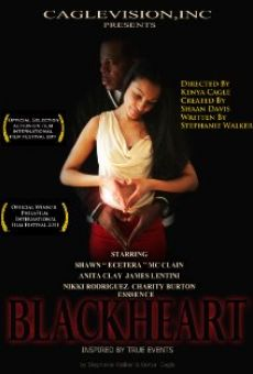 Black Heart on-line gratuito