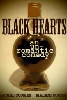 Watch Black Hearts online stream
