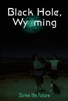 Black Hole, Wyoming online free