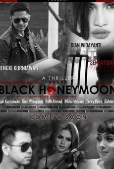 Black Honeymoon en ligne gratuit