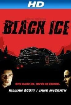 Watch Black Ice online stream