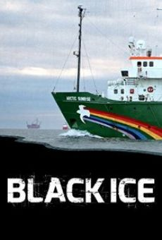 Black Ice on-line gratuito