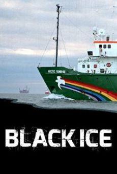 Ver película Black Ice