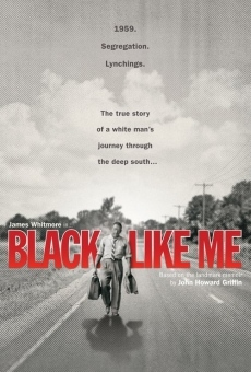 Black Like Me en ligne gratuit