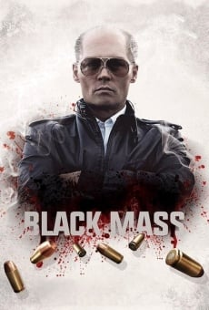 Black Mass - L'ultimo gangster online