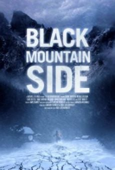 Black Mountain Side