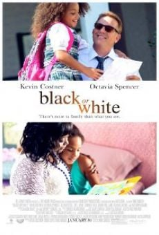 Black or White gratis