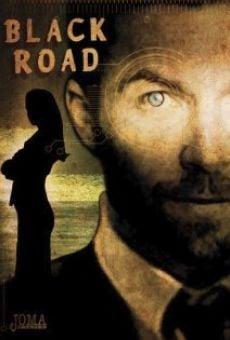 Ver película Black Road