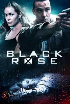 Ver película Black Rose