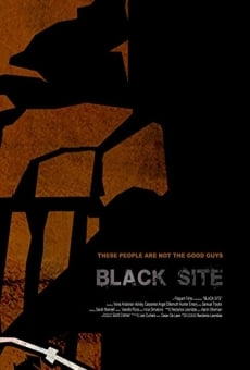 Black Site on-line gratuito