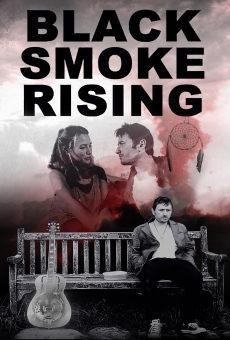 Black Smoke Rising on-line gratuito