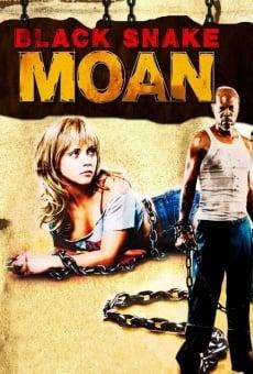 Black Snake Moan online