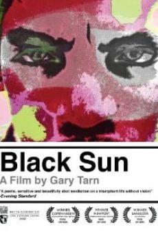 Black Sun online kostenlos