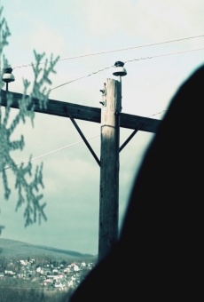 Película: Black Sun