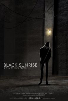 Black Sunrise