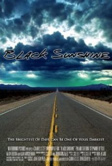 Black Sunshine gratis