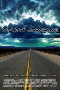 Black Sunshine online streaming