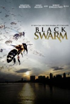 Black Swarm on-line gratuito