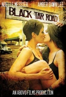 Black Tar Road on-line gratuito