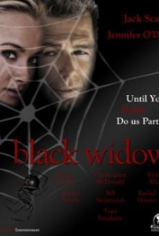 Black Widow gratis