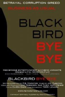 Ver película Blackbird Bye Bye