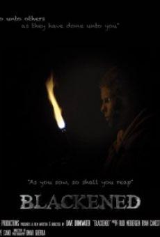 Watch Blackened online stream