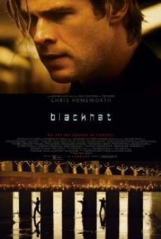 Blackhat on-line gratuito