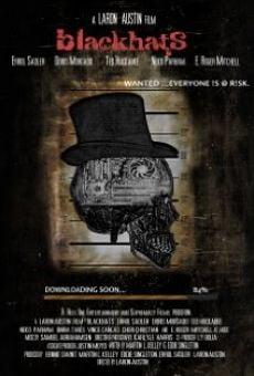 Ver película Blackhats
