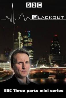 Blackout on-line gratuito