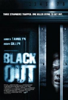 Watch Blackout (Black Out) online stream