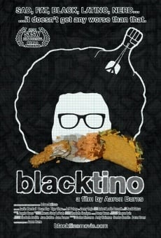 Blacktino gratis