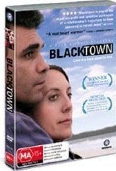 Ver película Blacktown