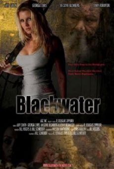 Blackwater on-line gratuito