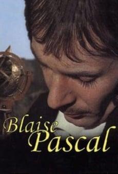 Ver película Blaise Pascal