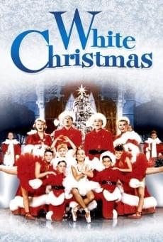 Ver película Blanca Navidad
