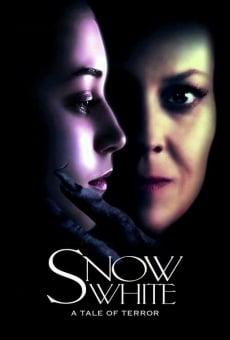 Snow White: A Tale of Terror online kostenlos
