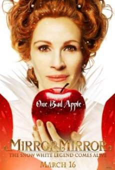 Ver película Blanche Neige
