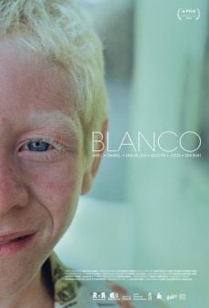 Blanco online streaming