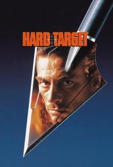 Hard Target on-line gratuito