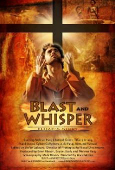 Blast and Whisper online