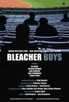 Bleacher Boys on-line gratuito