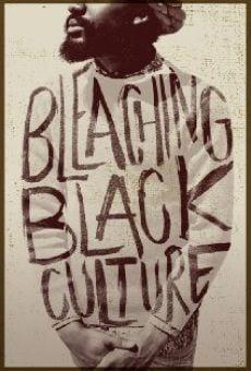 Watch Bleaching Black Culture online stream