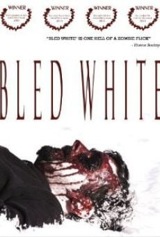 Bled White on-line gratuito