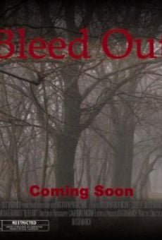 Watch Bleed Out online stream