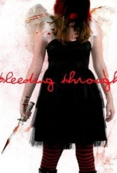 Ver película Bleeding Through