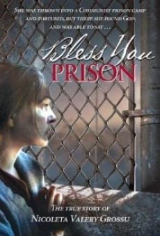 Ver película Bless You, Prison