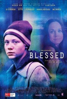 Película: Blessed