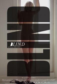 Ver película Blind