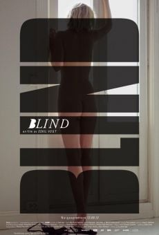 ver pelicula blind dating en espanol