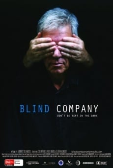 Blind Company on-line gratuito